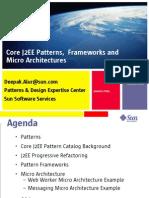 Core J2EE Patterns 2