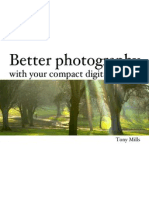 better digital photography