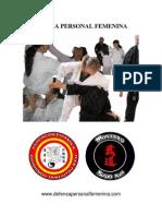 Manual+DPF