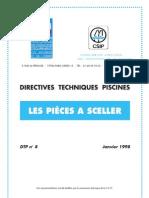 Directives Sceller