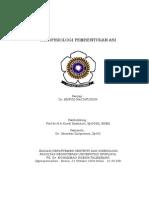 patofisiologi laktasi