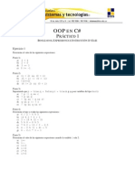 OOPenC_-_Practico_1