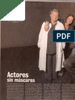 articulo_pais_actores