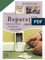 Reparatiile_casei_mele