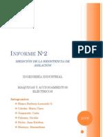 Informe Nº2 de Maquinas y Accionemientos Electricos2