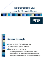 analiseestruturadaexemplo