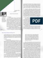 SzesnatH2010PJTh Pages Header