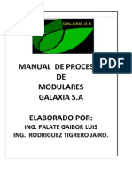 Manual de Procesos Ing.palate