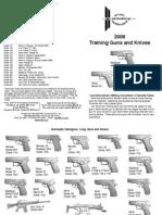 06_Gun_Flyer