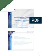 02-DQ-Medici%F3nDQv2.0