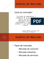 Analisis_de_mercado