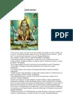 Citas Del Hinduismo