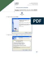 Instrucciones_Instalacion_AppServer