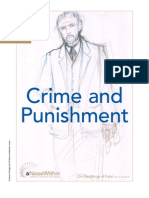 Crime & Punishment (Notes) by Fyodor Dostoevesky !