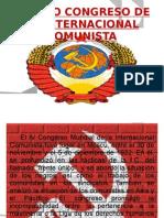 Expo 4to Congreso Ic - Copia