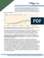 DAX Market Overview Week 17