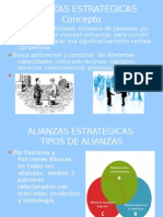 ALIANZAS ESTRATÉGICAS (FINAL)