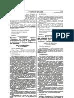 NTS - Exàmenes  Estibadores Terrestres y Transportistas Manuales