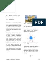 cap7_estatica_pp262_271_2008