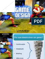 gamedesign-090517045953-phpapp02