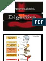 A. Digestiva 2009 [Modo de Compatibilidade][1]