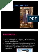 ADOLFO_LOPEZ_MATEO_2[1].pptx d