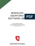migracionescritoriosl