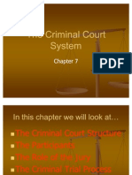Law 12 Chapter 7