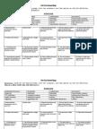 Bingo Sheets Combined_2011