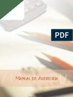 36846089 49 Manual Auditoria