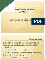 metodo_algebraico