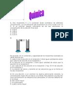 Química_2004-2