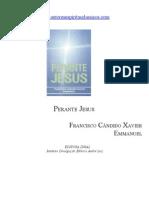 328 - Perante Jesus (Chico Xavier - Emmanuel)