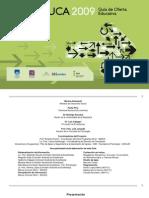 Info Educa2009