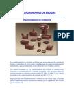 TRANSFORMADORES+DE+MEDIDAS