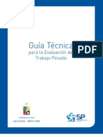 Guia Tecnica Evaluacion_formato Web