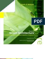 Booklet for Seminar_press