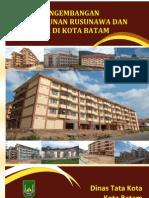 PROFIL-RUSUN-BATAM