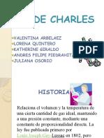 Ley de Charles-10d