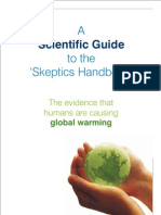 Scientific Guide Skeptics a 5