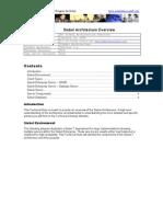 SiebelArchitectureOverview080604