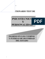psicotecnicos-fuerzasestado