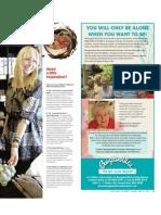Northside Cover Story Pg 2