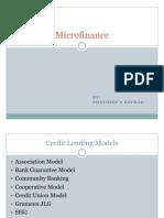 14760_Credit Lending Models