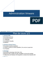 Vmware 1.0