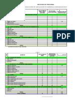 5 _ Proiect _ Necesar Personal - Copy