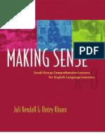 Making Sense_1571104097