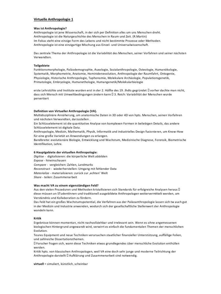 Ausgezeichnet Anatomie Definition Medizinische Galerie - Anatomie ...