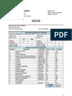 DEVIS(1)