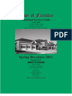 MunicipalSvcsGuide_May2011